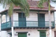 Balcones-y-Ventas