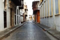 CallesCartagena