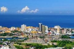 Cartagena_Amurallada