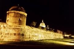 Murallas-Nocturnas