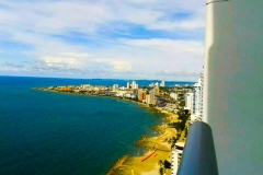 Playas-Bocagrande