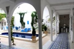 Hostal Casa Mara En Cartagena (10)