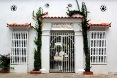 Hostal Casa Mara En Cartagena (18)