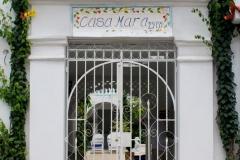 Hostal Casa Mara En Cartagena (19)
