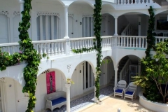 Hostal Casa Mara En Cartagena (21)