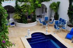 Hostal Casa Mara En Cartagena (27)