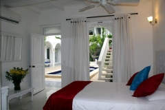 Hostal Casa Mara En Cartagena (28)