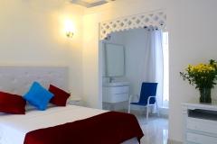 Hostal Casa Mara En Cartagena (30)