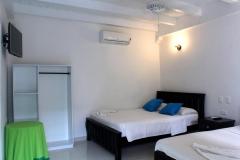 Hostal Casa Mara En Cartagena (32)