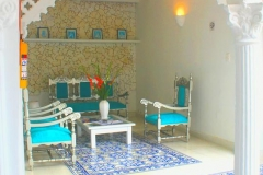 Hostal Casa Mara En Cartagena (33)