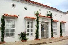 Hostal Casa Mara En Cartagena