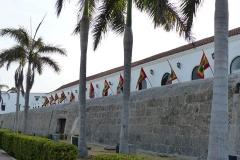 Alcaldia-Con-Banderas
