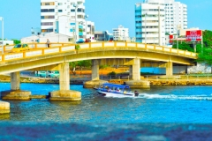 Puente-Roman