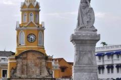 Reloj-Publico2