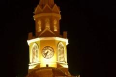 Torre-Del-Reloj2