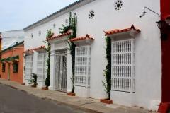 Hostal Casa Mara En Cartagena (16)