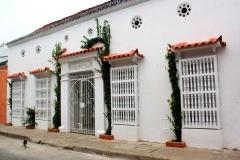 Hostal Casa Mara En Cartagena (17)