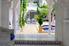 Hostal Casa Mara En Cartagena (26)