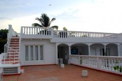 Hostal Casa Mara En Cartagena (8)