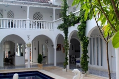 Hostal Casa Mara En Cartagena (9)