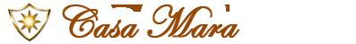 logo-CM-Final